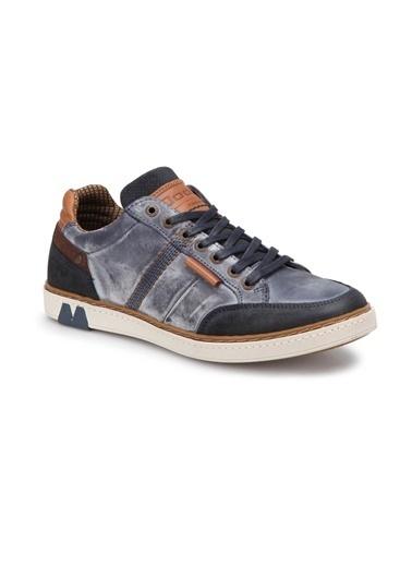 Joseli Sneakers Mavi